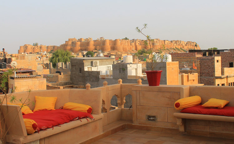 fort-view-hotel-pleasant-haveli