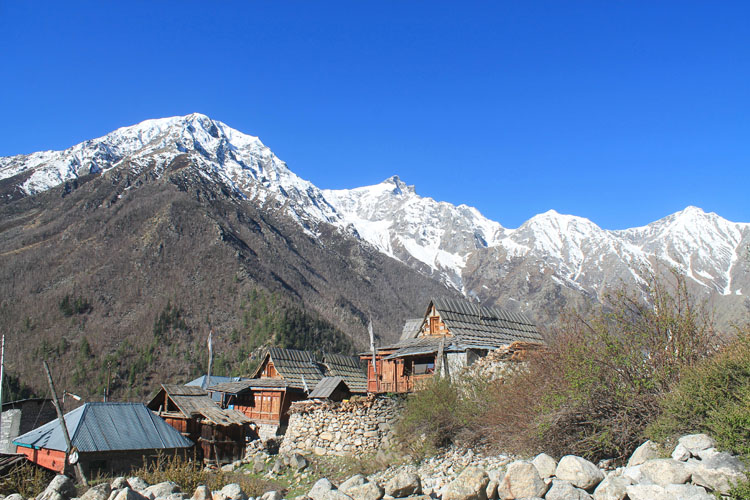 historic-houses-chitkul
