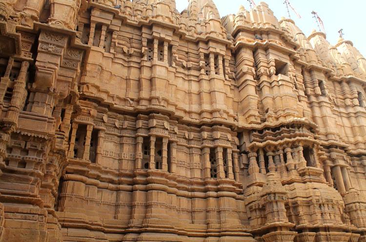jain-temple-jaisalmer-fort