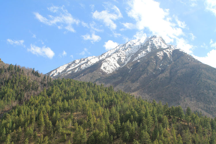 mountains-chitkul