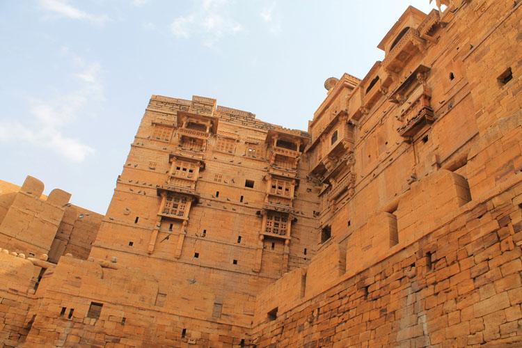 palace-jaisalmer-fort