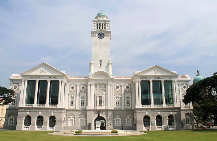 things-to-do-in-singapore-colonial-history