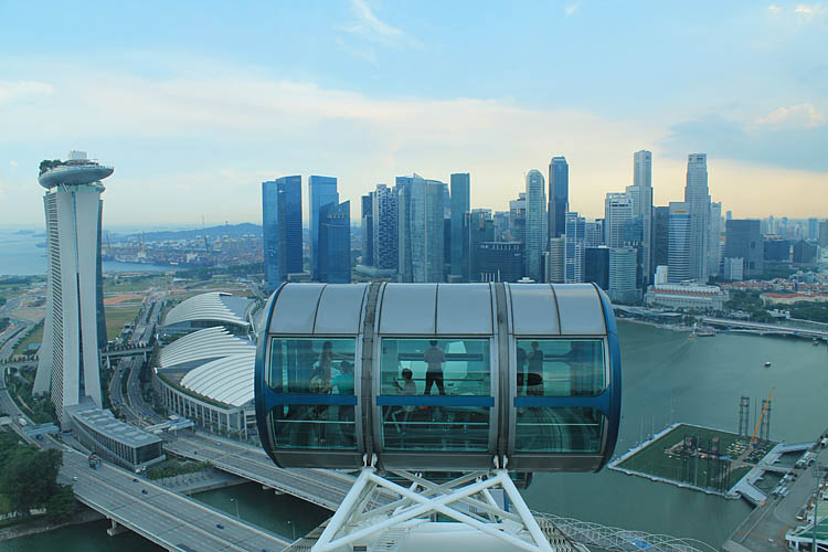 things-to-do-in-singapore-flyer