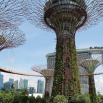 Things to Do in Singapore: The Ultimate, Best, Most Awesome Guide