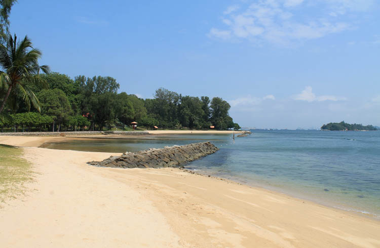 things-to-do-in-singapore-island-hopping