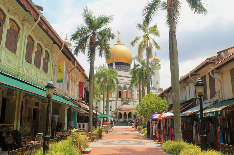 things-to-do-in-singapore-kampong-glam