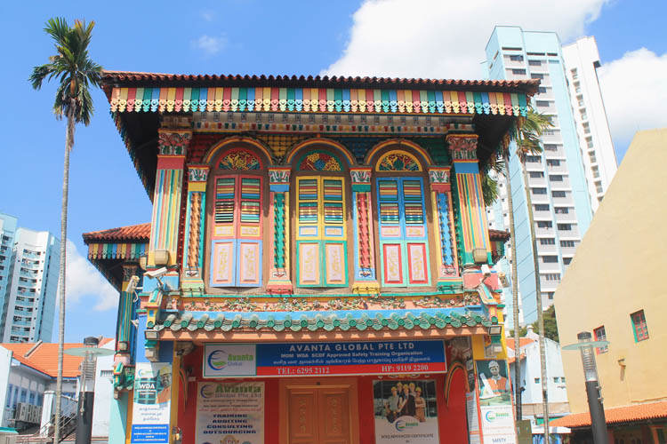 things-to-do-in-singapore-little-india
