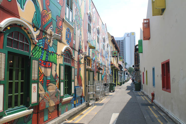 things-to-do-in-singapore-street-art