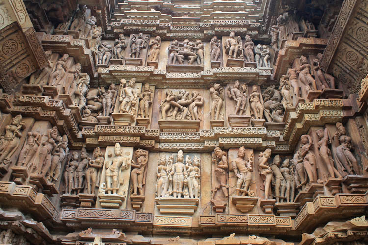 western-zone-carvings-khajuraho