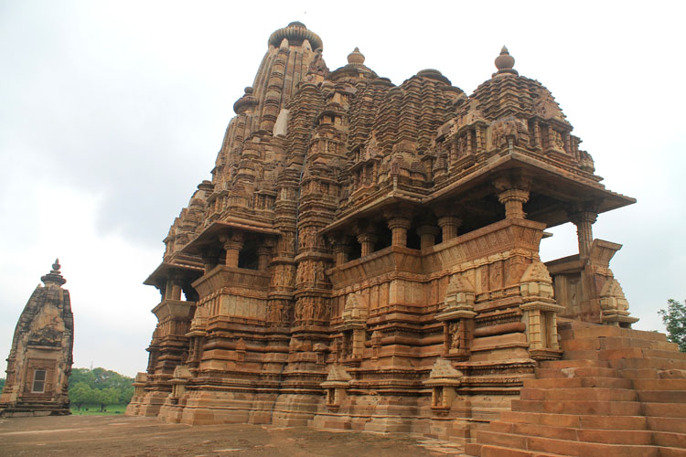 western-zone-khajuraho