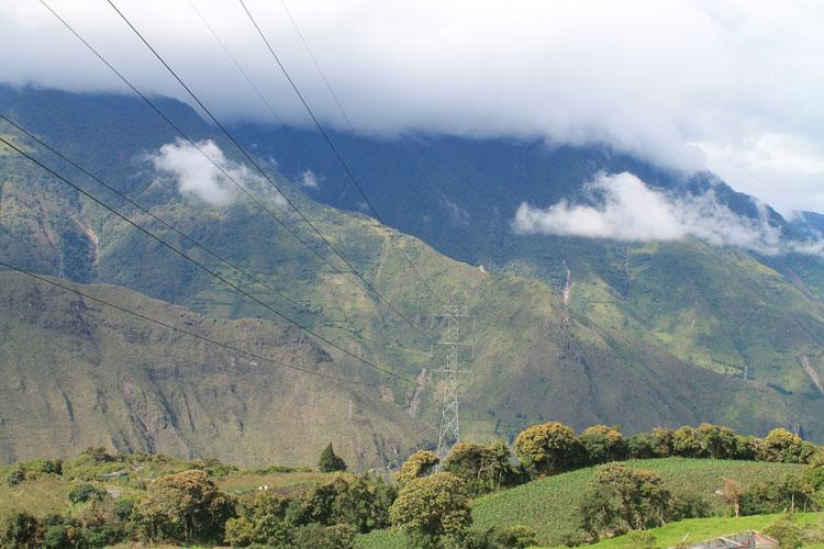 banos-countryside