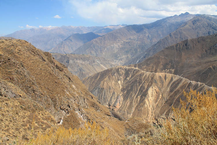 colca-canyon-trek-arequipa-peru