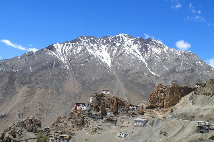 dhankar-buddhist-monastery