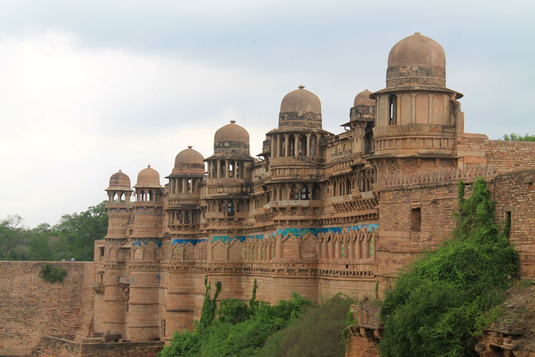 gwalior-fort-day-trip-agra