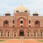 Two Days in Delhi: Into the Belly of the Beast