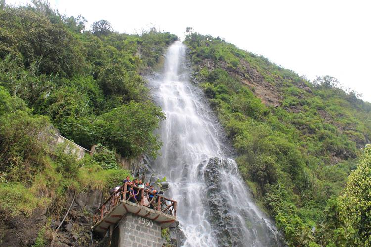 inner-city-waterfall-banos-ecuador