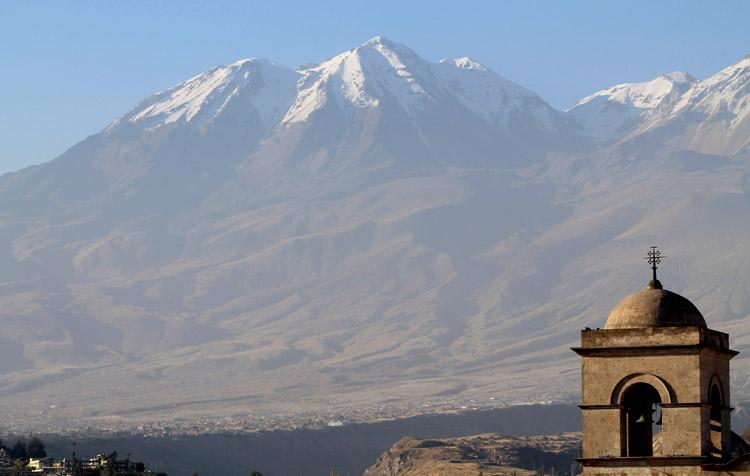 mountains-arequipa-peru