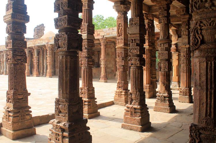 qutb-minar-wood-carvings