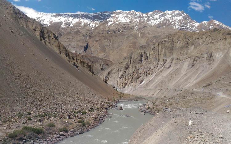 road-trip-spiti-india