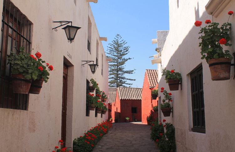 santa-catalina-best-monastery-peru