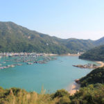 Hiking in Hong Kong: A Day Trip to Lamma Island