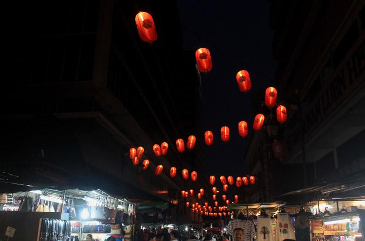 petaling-street-market-kuala-lumpur