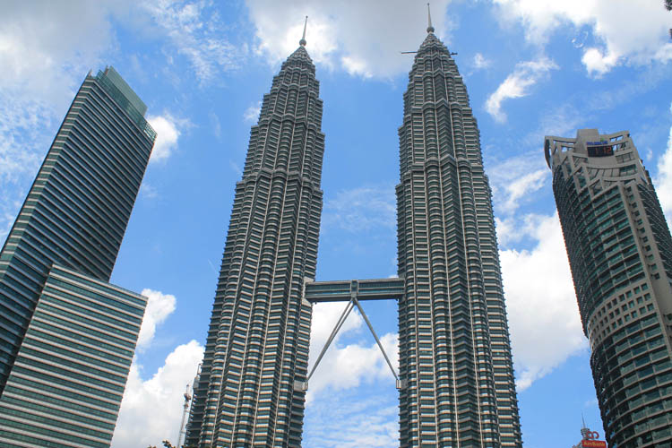 petronas-towers-malahysia