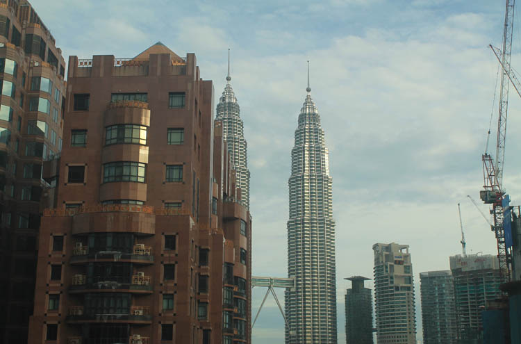petronas-towers-view-pullman-hotel-kl