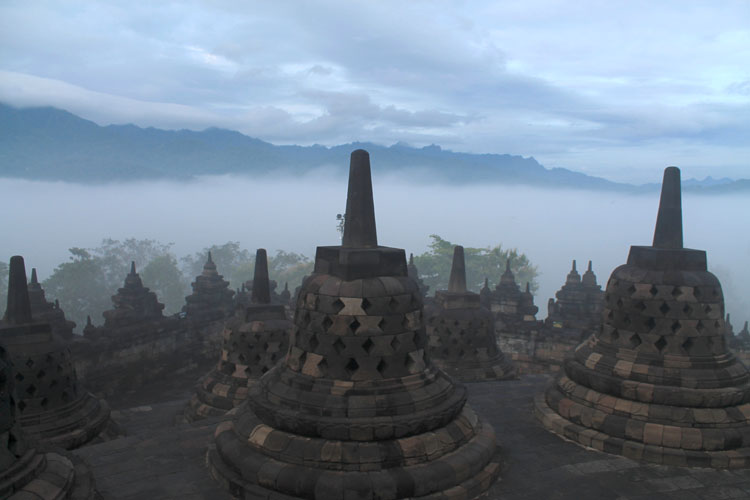 borobudur-best-ancient-temples-indonesia