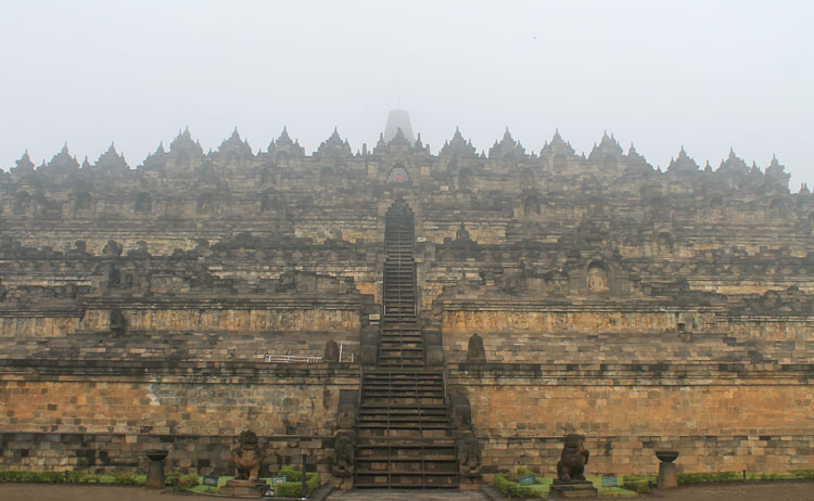 borobudur-indonesia-temple