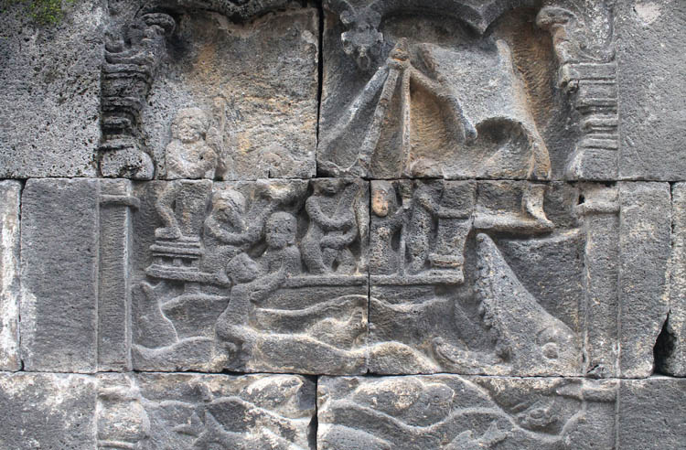 borobudur-jogja-carvings