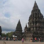 Borobudur and Prambanan: Exploring the Best Ancient Temples in Indonesia