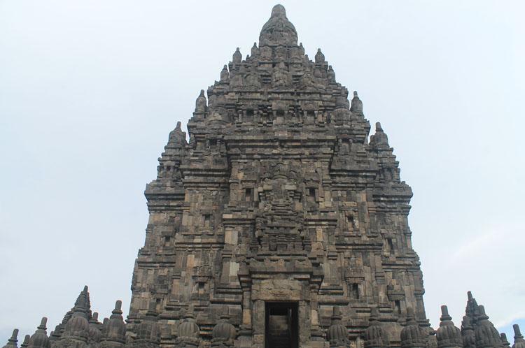 prambanan-temple-indonesia