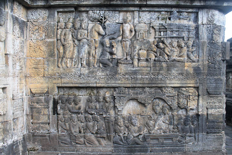 temple-carvings-jogjakarta
