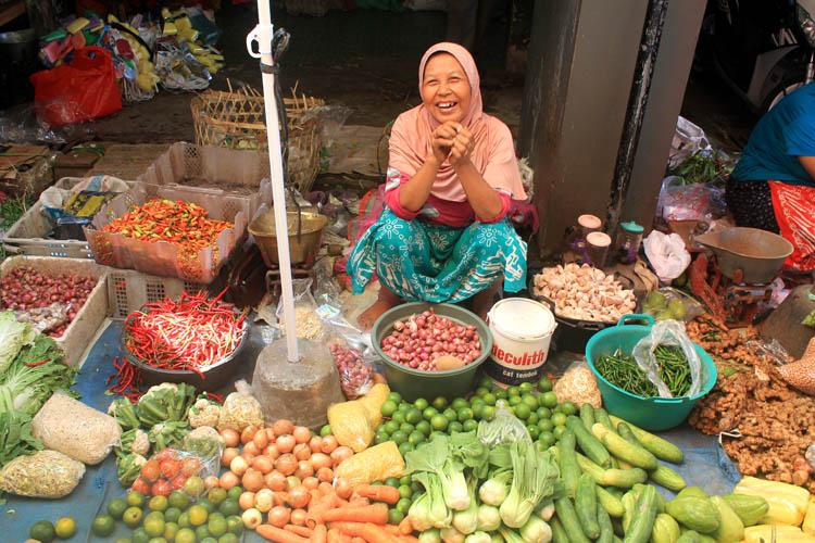 traditional-market-jogjakarta