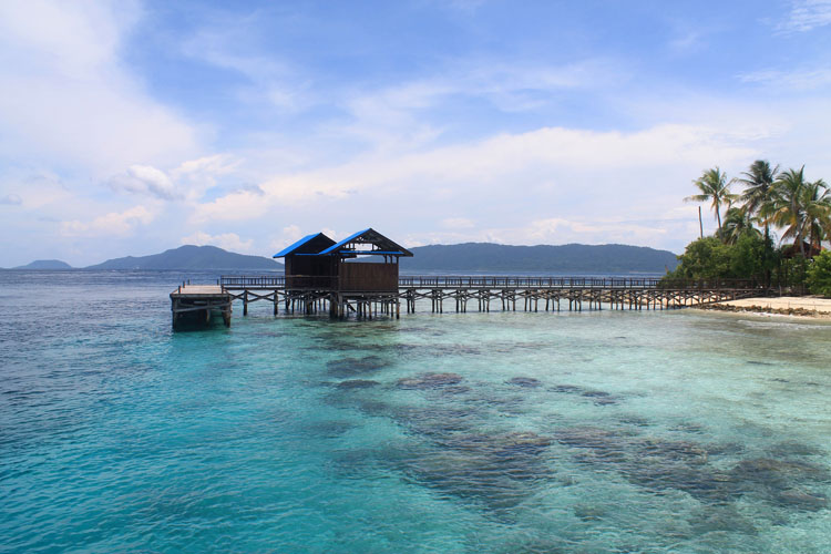 arborek-village-island-raja-ampat