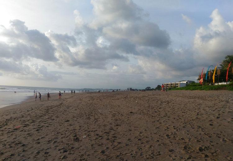 beach-bali-seminyak