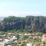Exploring the Marble Mountains: A Fun Day Trip from Hoi An, Vietnam