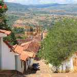 The Best Things to Do in Barichara, One of the Nicest Small Towns in Colombia