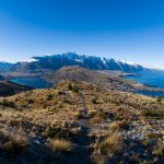 4 Short and Easy Hikes Near Queenstown, New Zealand