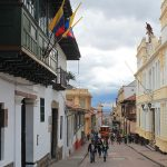 7 Things to Do in Bogota, Colombia: A Day in the Old Town