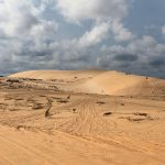 What Is the Mui Ne Sand Dunes Tour Really Like?