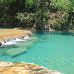 Backpacking in Guatemala: Costs, Tips and Places to See