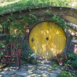 Touring the Hobbiton Movie Set, New Zealand: Worth It or Overrated?