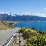 Wanaka to the West Coast: Driving One of New Zealand's Most Scenic Roads