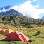 Two Weeks in Patagonia: Costs, Tips and Places to See