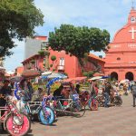 A Day Trip to Malacca, Malaysia: 9 Things to See and Do