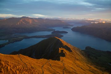 The ultimate two week New Zealand itinerary