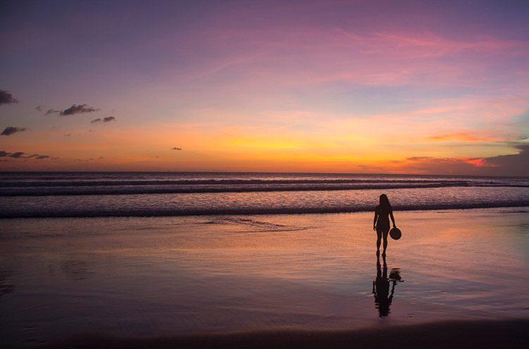 Things to do in Seminyak, Bali