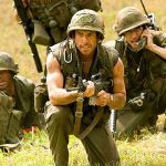 The Best Movies Set in Vietnam: Travel from the Comfort of Your Couch!